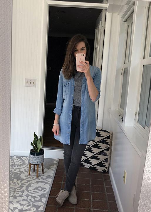 Jean Shirt_Open2