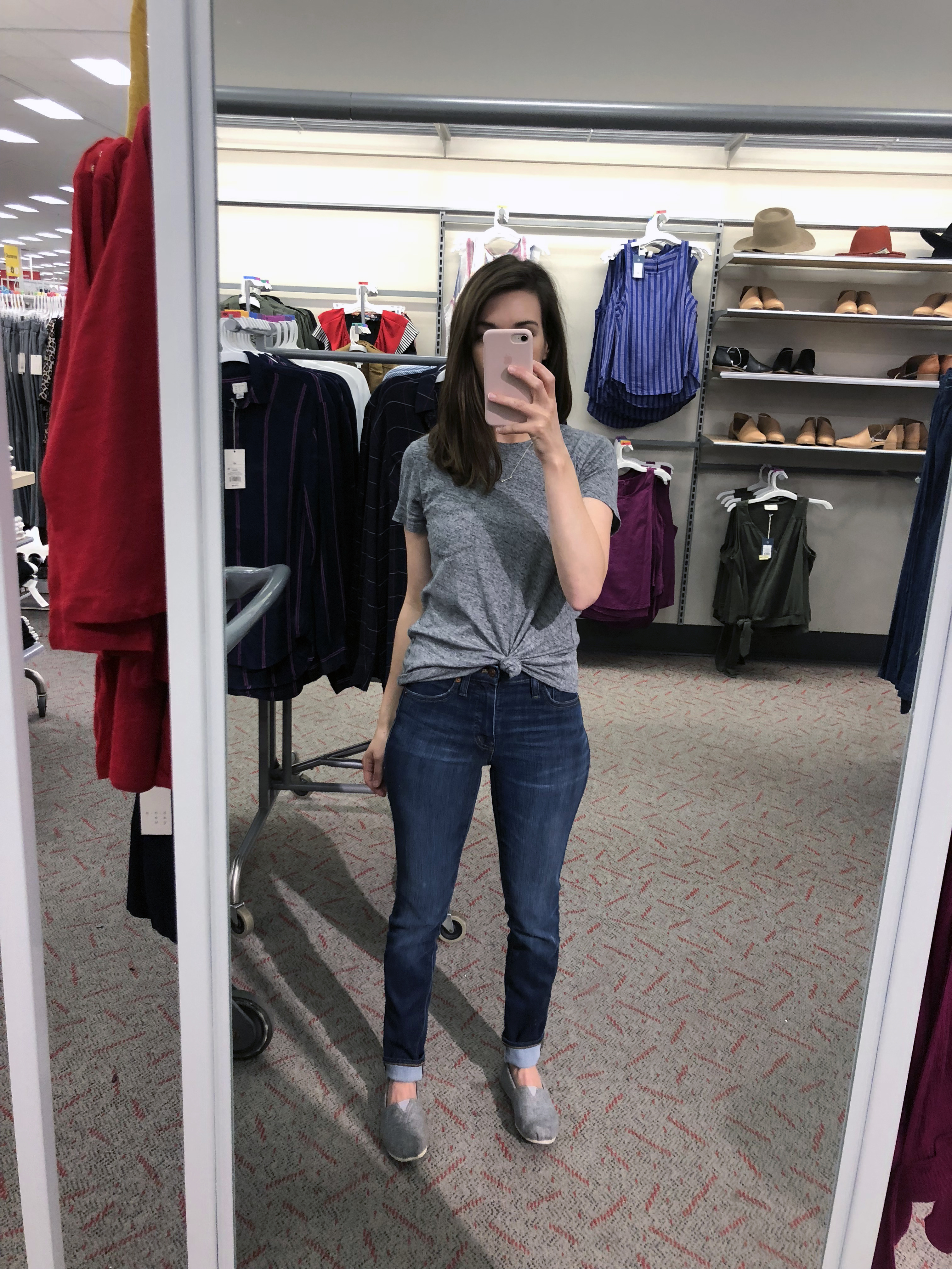 Outfit_Day8