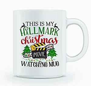 HallmarkMovie