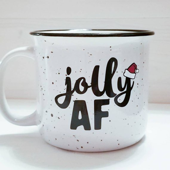 JollyAF.jpg