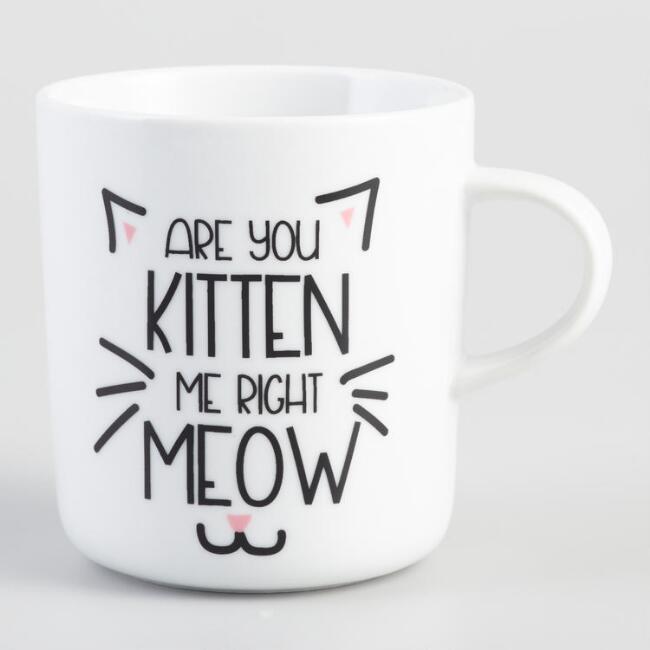KittenMeRightNow.jpg