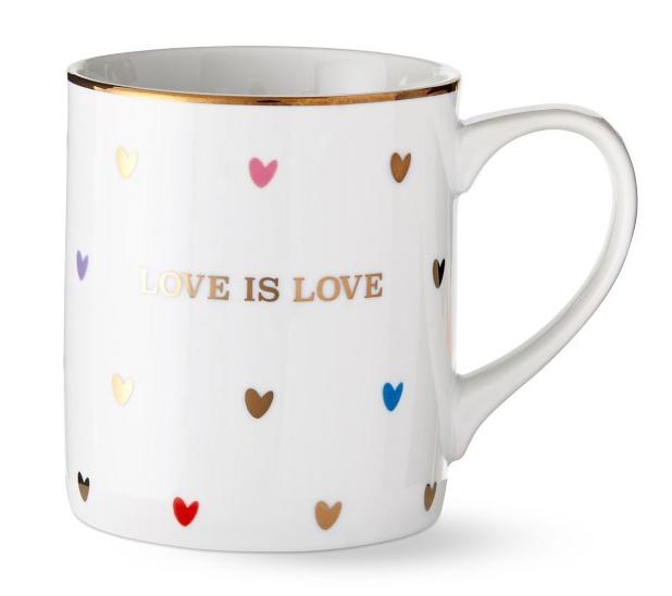 LoveIsLove2