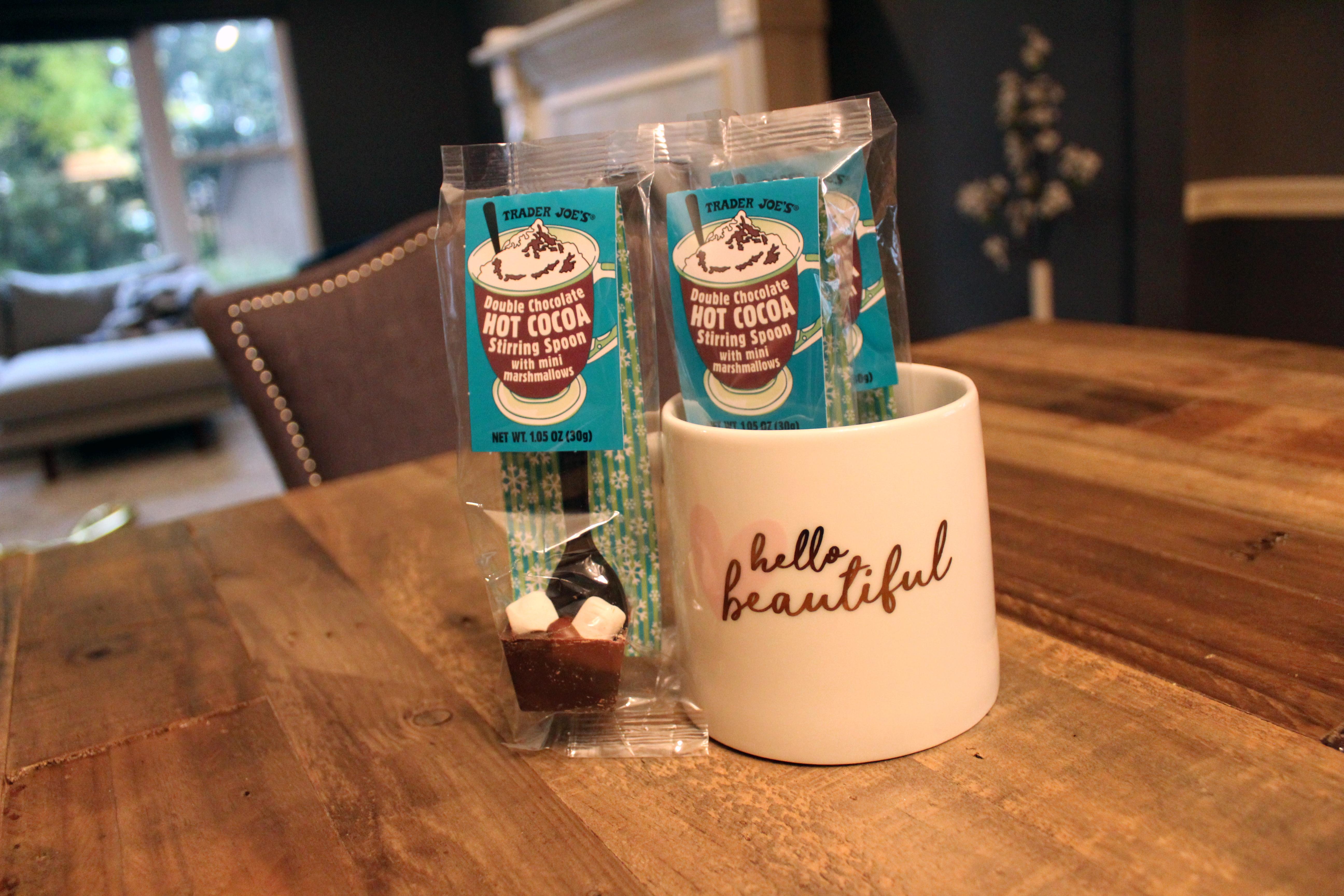 Mug&Cocoa