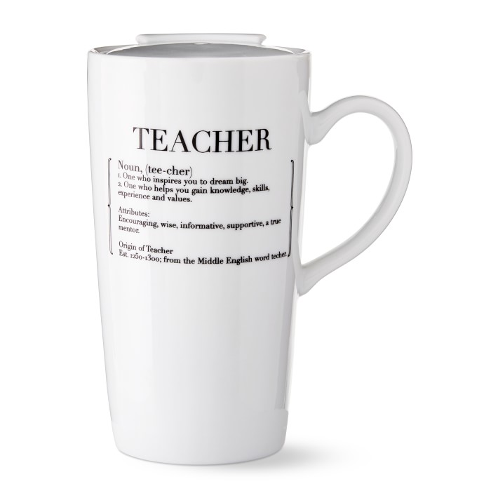 TeacherTravelMug.jpg
