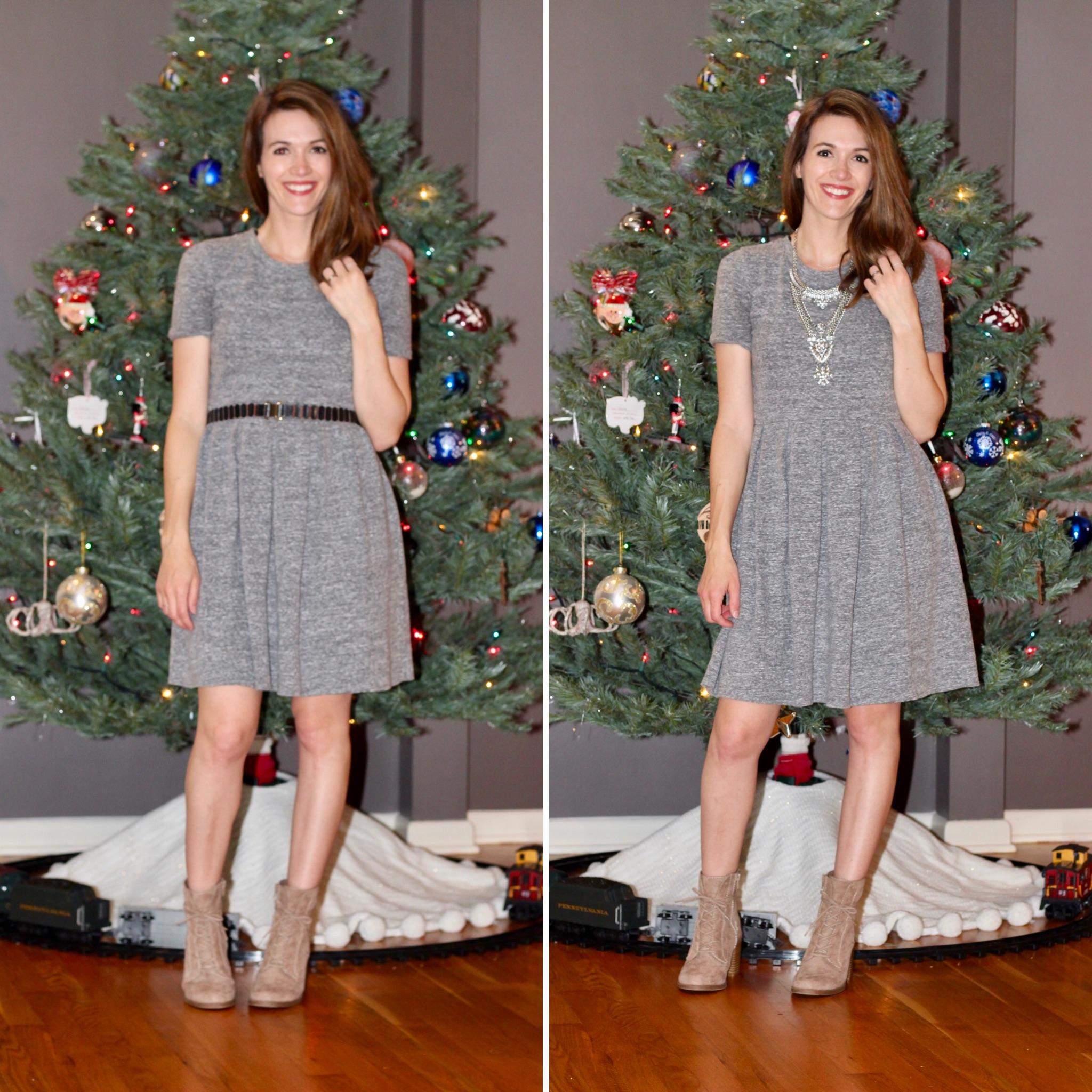 Dress_Simple